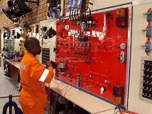 Basic Training  Training Basic Electrical