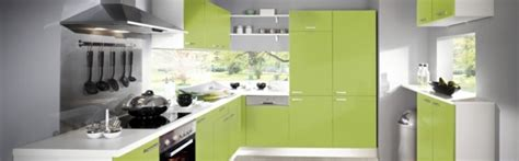 Kitchen Cabinets Paste  How To Renew Old Kitchen Cabinets
