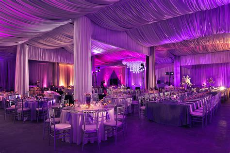 And Decor Atlanta by Creative Weddings Atlanta Wedding Decor