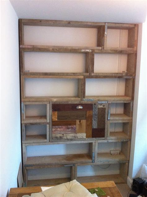 images  scaffold boards  pinterest