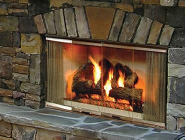 montana wood fireplace quadra fire