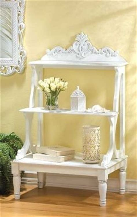 yellow shabby chic bedroom shabby chic bedroom decorating shabby chic pinterest the cottage small stool and yellow