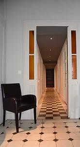 Architecte D Intérieur Grenoble : decorateur interieur grenoble decorateur interieur ~ Melissatoandfro.com Idées de Décoration