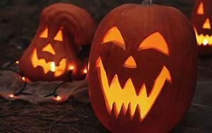 Safety Corner  Pumpkin Carving Minus The Gore