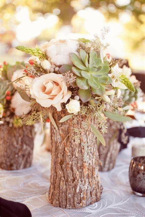 Welcome Spring 17 Beautiful Flower Arrangement Ideas