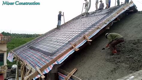 deck structural design design ideas