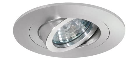 types of led lights and other lighting installations