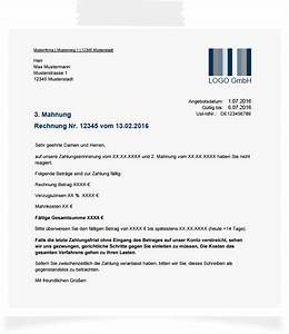Rechnung Scannen : vorsicht falle word excel vorlagen erf llen nicht die gobd vorgaben ~ Themetempest.com Abrechnung