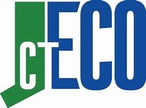 Ct Eco Home