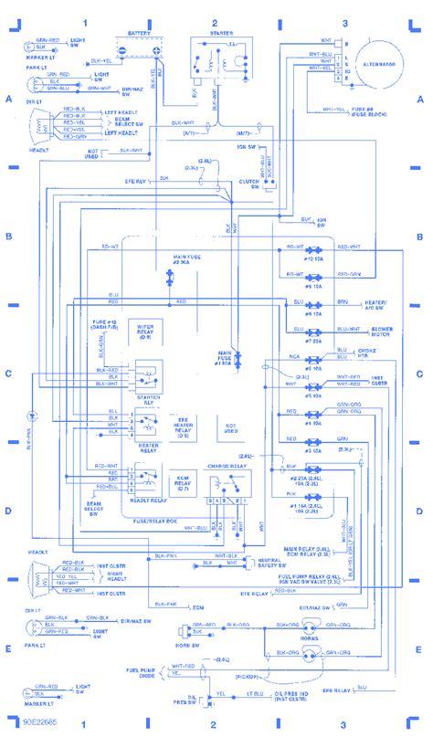 Isuzu Max Wiring Electrical Circuit Diagram