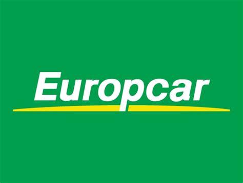 File:Europcar.jpg - Wikipedia