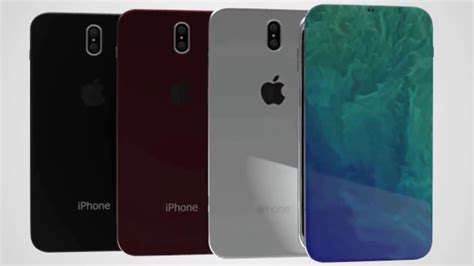 new iphone xi 2018 release date price specs rumours youtube