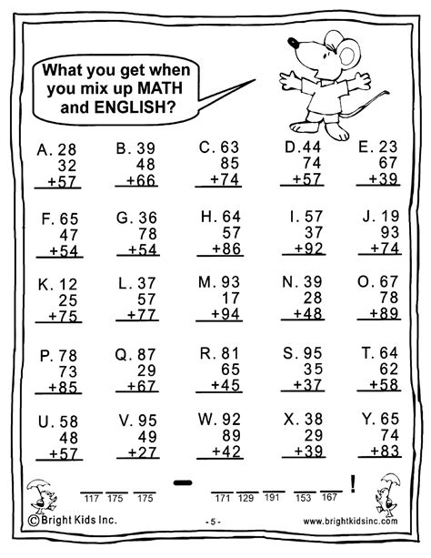 grade four math popflyboys