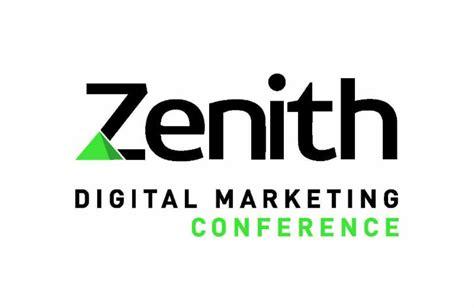 digital marketing conference inattentive impaired mock crash demonstration