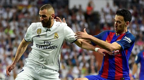 El Clasico returns for Season 90 with more than 100 ...