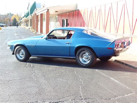 free download parts manuals 1971 chevrolet camaro windshield wipe control 1971 chevrolet camaro split bumper real rs car with 383 stroker motor low miles see video