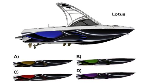 Boat Graphics by Cool Boat Graphics Images