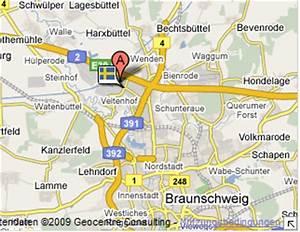 Ikea Braunschweig öffnungszeiten : ffnungszeiten ikea braunschweig ~ Eleganceandgraceweddings.com Haus und Dekorationen