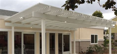 patio covers lake forest ca