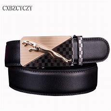 Aliexpresscom  Buy 2017 Automatic Buckle Mens Belts