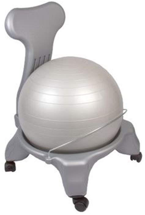 1000 images about exercise balls as chairs on pinterest