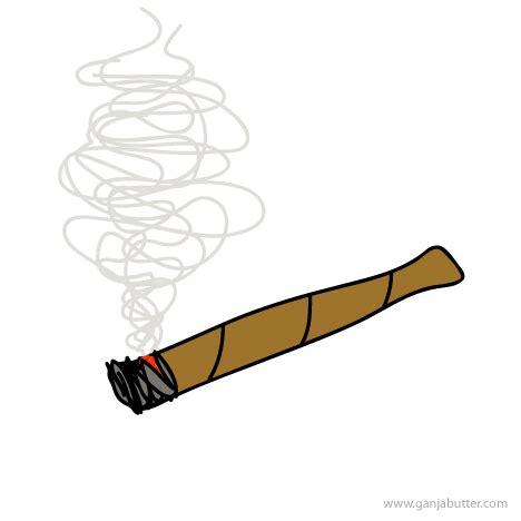 Blunt Images Blunt Marijuana Clipart Clipart Suggest