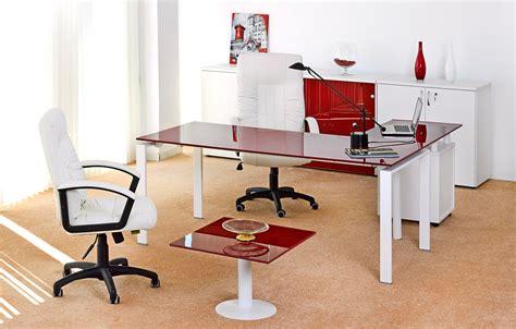 meubles de bureau occasion meuble de bureau tunisie occasion