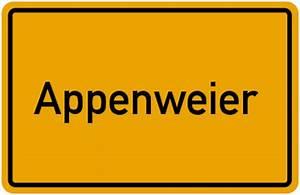 In Welchem Bundesland Liegt Freiburg : einfach verheiratet in appenweier verzeichnisse und portale hochzeit ~ Frokenaadalensverden.com Haus und Dekorationen