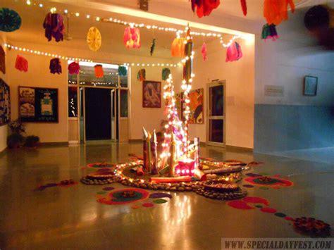 diwali 2017 top 31 unique diwali decoration ideas to
