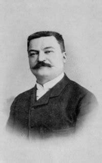 edouard lucas wikipedia