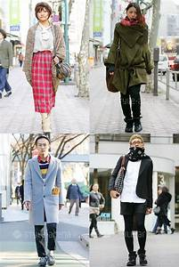 1000 Images About Japanese Street Style On Pinterest