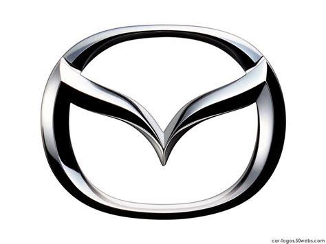 mazda car company car logos the biggest archive of car company logos