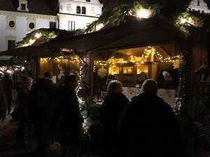 Regensburg Weihnachtsmarkt 2017 : romantischer weihnachtsmarkt auf schloss thurn und taxis in regensburg woidsiederei ~ Watch28wear.com Haus und Dekorationen