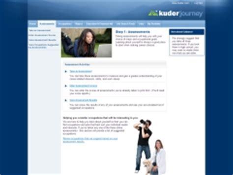 career and social media february 2011