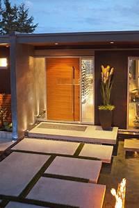 House Entrance Ideas Home Entry Design Spectacular On ...