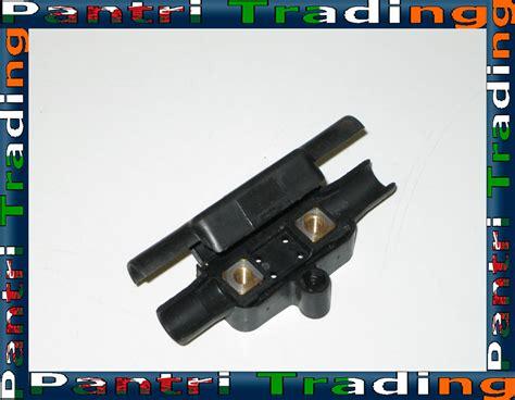 Bmw Fuse Box Clicking by Bmw E34 E32 E31 Fuse Box Holder Bracket Housing 1388270 Ebay