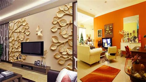 tv room decorating ideas stunning 3d t v wall design ideas wall units designs