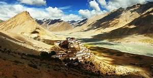 Landscape, Tibet, Mountain, Wallpapers, Hd, Desktop, And