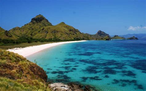 Fast Boat From Lombok To Labuan Bajo by 2 Days Trip To Komodo Island From Labuan Bajo Fure