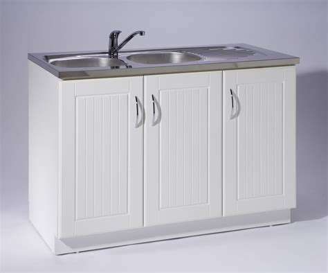 evier cuisine dimension evier cuisine dimension kitchenette electrique blanc
