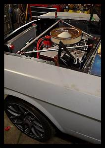 Beating A Dead Horse     My  500 66 Mustang Coupe Build