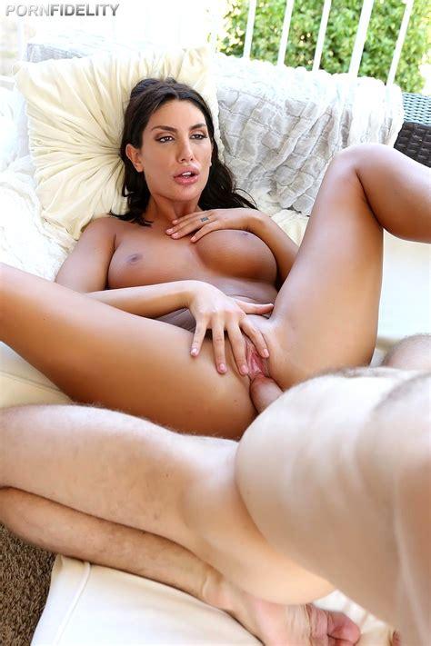 Babe Today Porn Fidelity August Ames Unblocked Hardcore Sex Vod Porn Pics