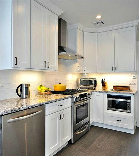 Aspen White Shaker Preassembled Kitchen Cabinet  The Rta. White And Grey Kitchens. Black Kitchen Cabinets For Sale. California Pizza Kitchen Boston. Zinc Kitchen. Coastal Kitchen St Simons. Kitchen Madonna Statue. Jk Kitchen Cabinets. Beat Kitchen Chicago
