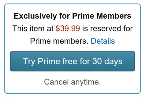 prime membership cancel phone number once again locks popular and