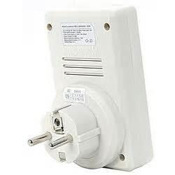 Потребляемая мощность кухонных электроприборов значения нюансы и выводы по розеткам