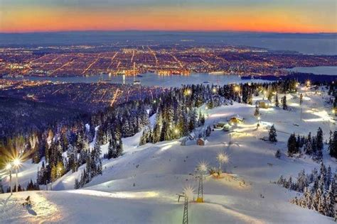 wonderful winter wonderland holiday destinations