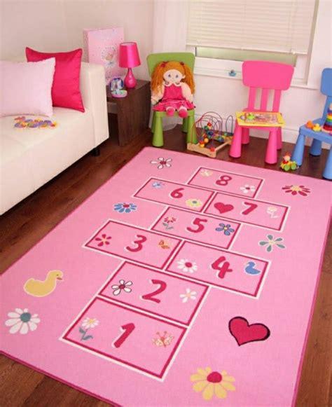 tapis chambre enfants tapis pour chambre de fille rideau chambre fille leroy