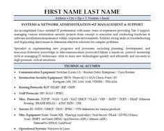 Resume M A Sle by Term Paper Mills Journal Of Management Education