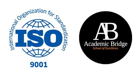 logo iso 9001 bureau veritas iso 9001 driverlayer search engine