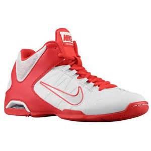 Foot Locker Shoes Nike Girls Basketball